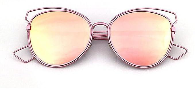 Gafas De Sol Personalizadas Tendencia De La Moda Gafas De Sol De La Lente