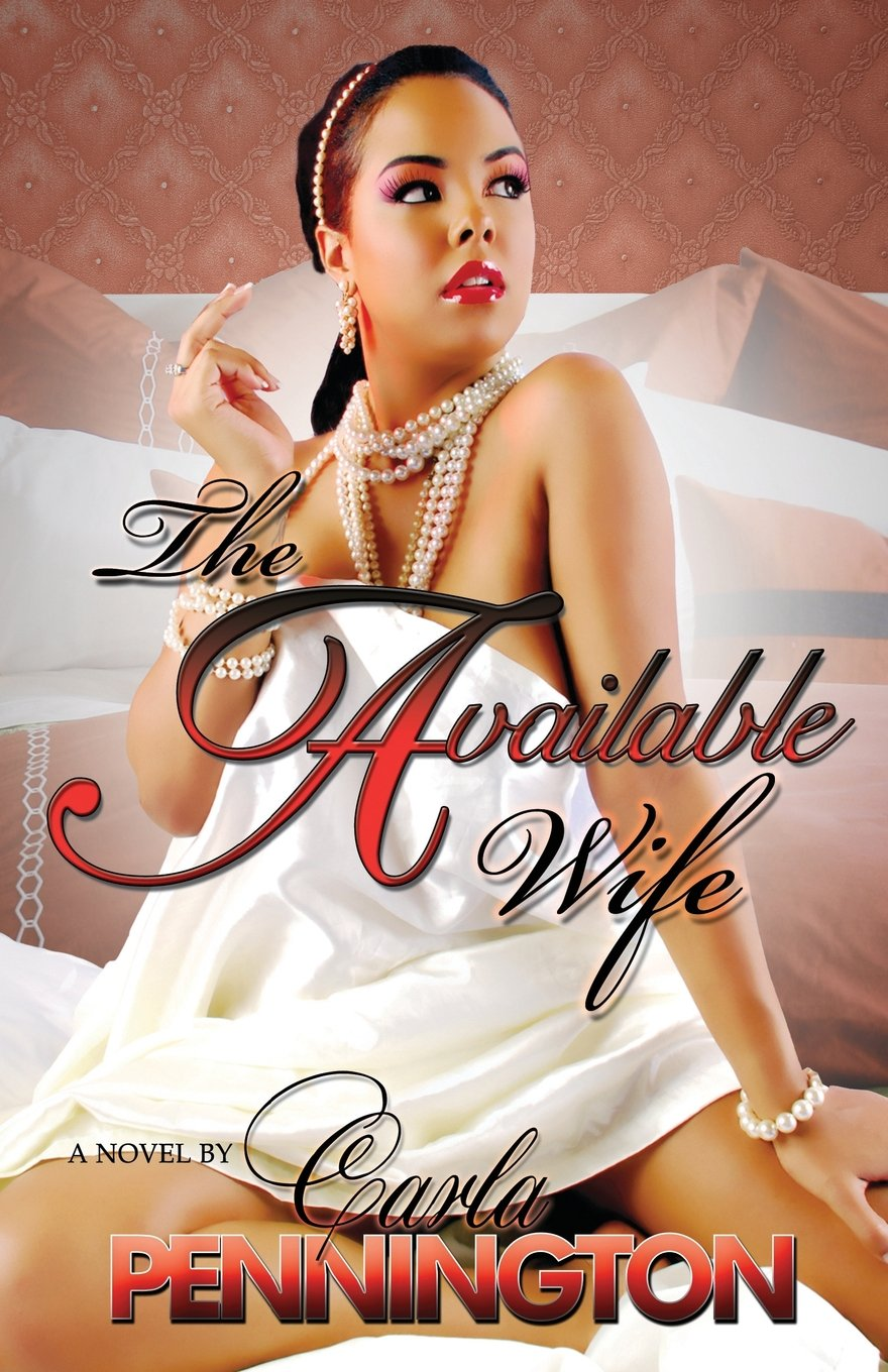 Download The Available Wife pdf