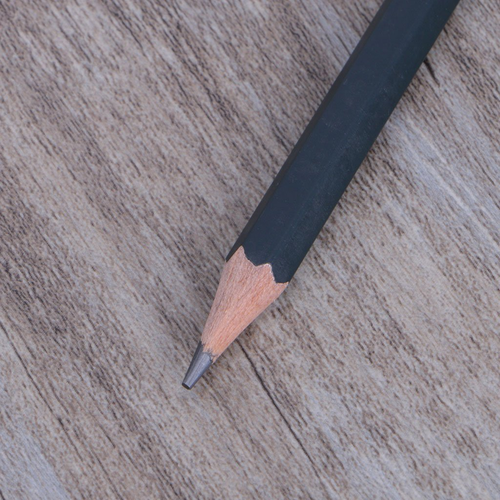14 Pezzi siwetg Set di matite Professionali da Disegno