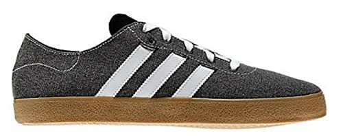 21546eb6d1979 Amazon.com | adidas Skateboarding Men's Adi-Ease Surf Skate Shoe ...