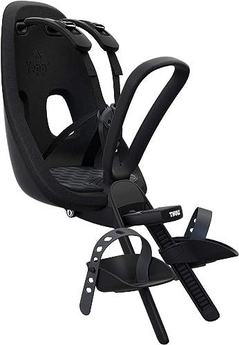 Thule Yepp Nexxt Mini Bike Seat