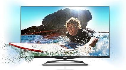 Philips 47PFL6907K - Televisor (1193.8 mm (47
