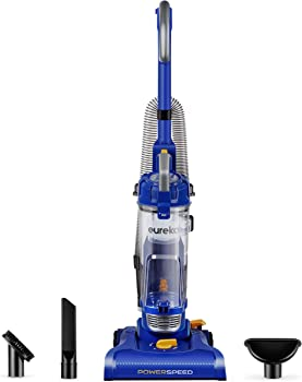 Eureka NEU182A PowerSpeed Lightweight Vacuum Cleaner