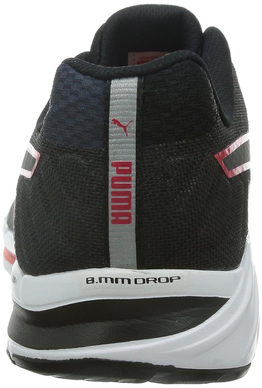 Puma Faas 300 Zapatos S V2 De La Armadura Corriendo tAHIdvACLk
