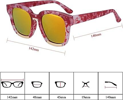 Amazon.com: Menton ezil Premium 80 de diseño clásico ...
