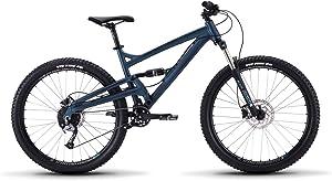 DB Bicycles Atroz 2