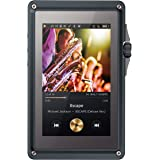 OPUS#2 Hi-Res Portable Digital Audio Player