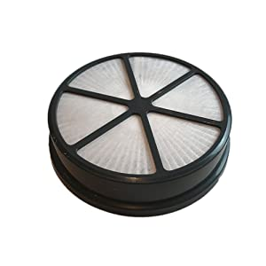 Think Crucial Replacement Hoover UH72400 HEPA Style Filter, Compatible Part # 440003905