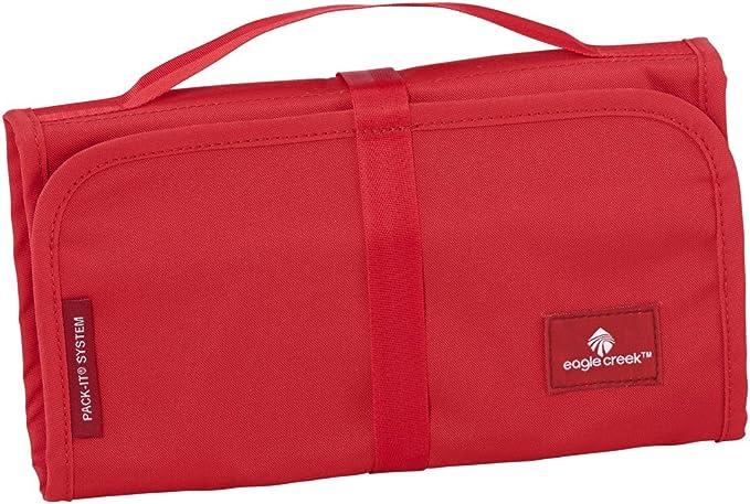 Eagle Creek Pack-it Original Slim Kit Neceser, 26 cm, 1.6 litros ...
