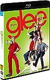 glee/グリー シーズン2 (SEASONSブルーレイ・ボックス) [Blu-ray]