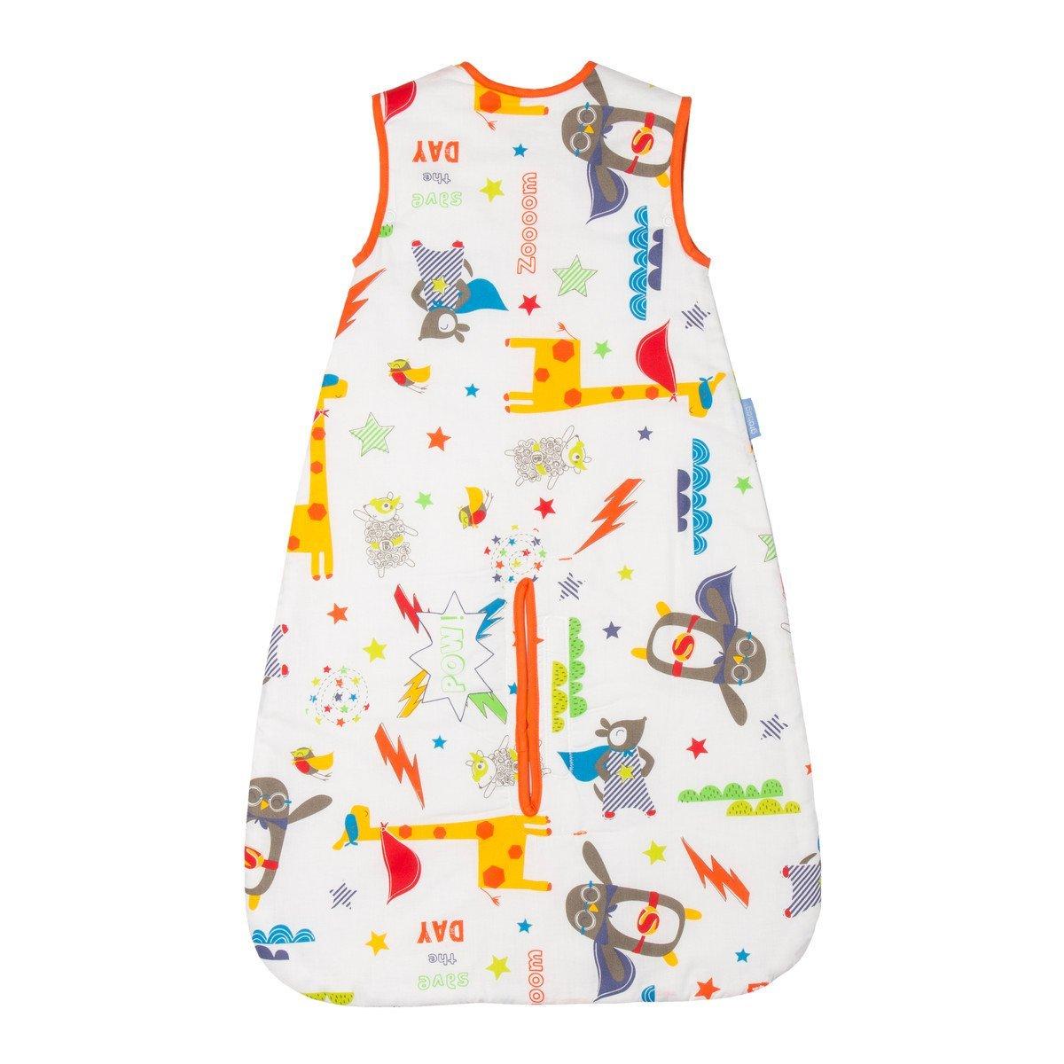 Baby Products Girls' Sleepsacks asrejanebi.com The Gro Company ...