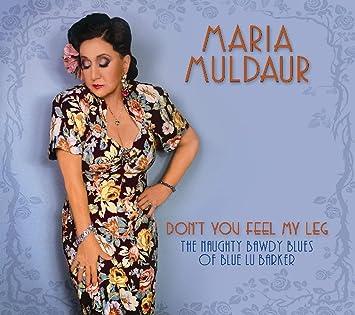 Image result for maria muldaur don't