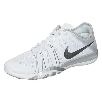 Nike Free TR 6 Trainingsschuh Damen: : Sport & Freizeit