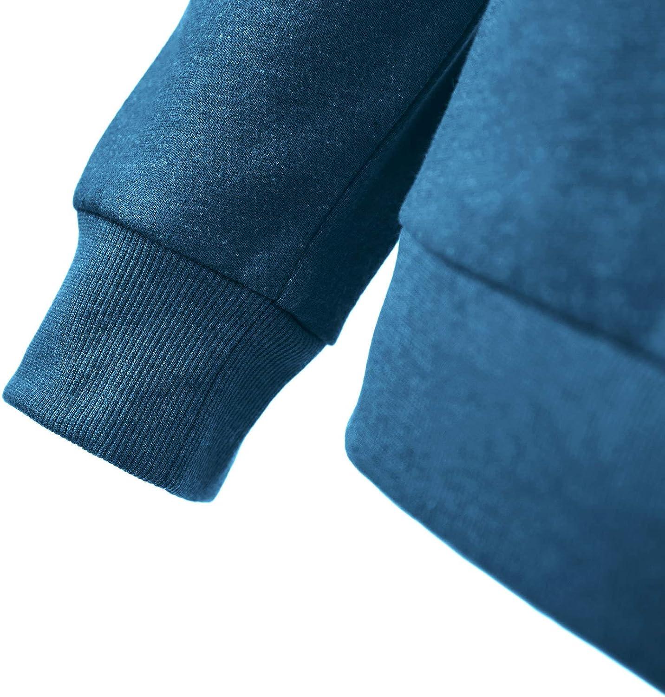 JOY sportswear Sweatshirt JOSCHA