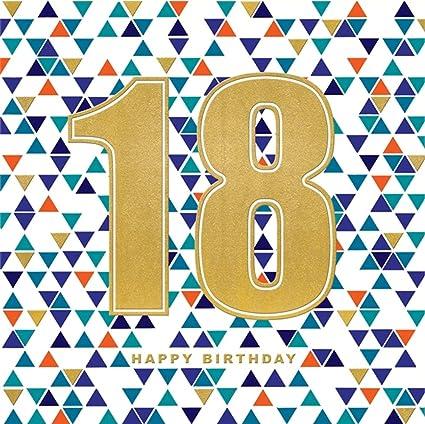 Rachel Ellen ULTRA2 - Tarjeta de felicitación de cumpleaños ...