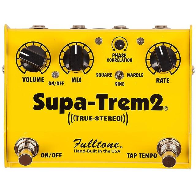 リンク:Supa Trem 2