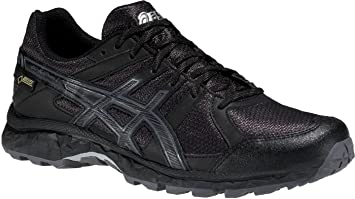 asics damen walkingschuhe