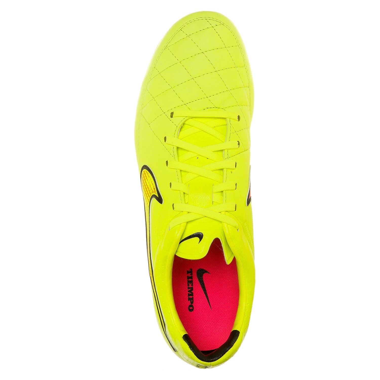 Nike - Botas nike tiempo legacy ag 631615-770 35093244a82a5