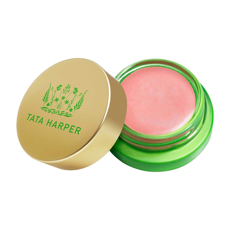 Tata Harper Volumizing Lip and Cheek Tint - Very Sweet