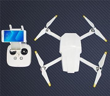 Phantom 3 - Estuche Plegable para Cambiar el Phantom 3 a Otro dron ...