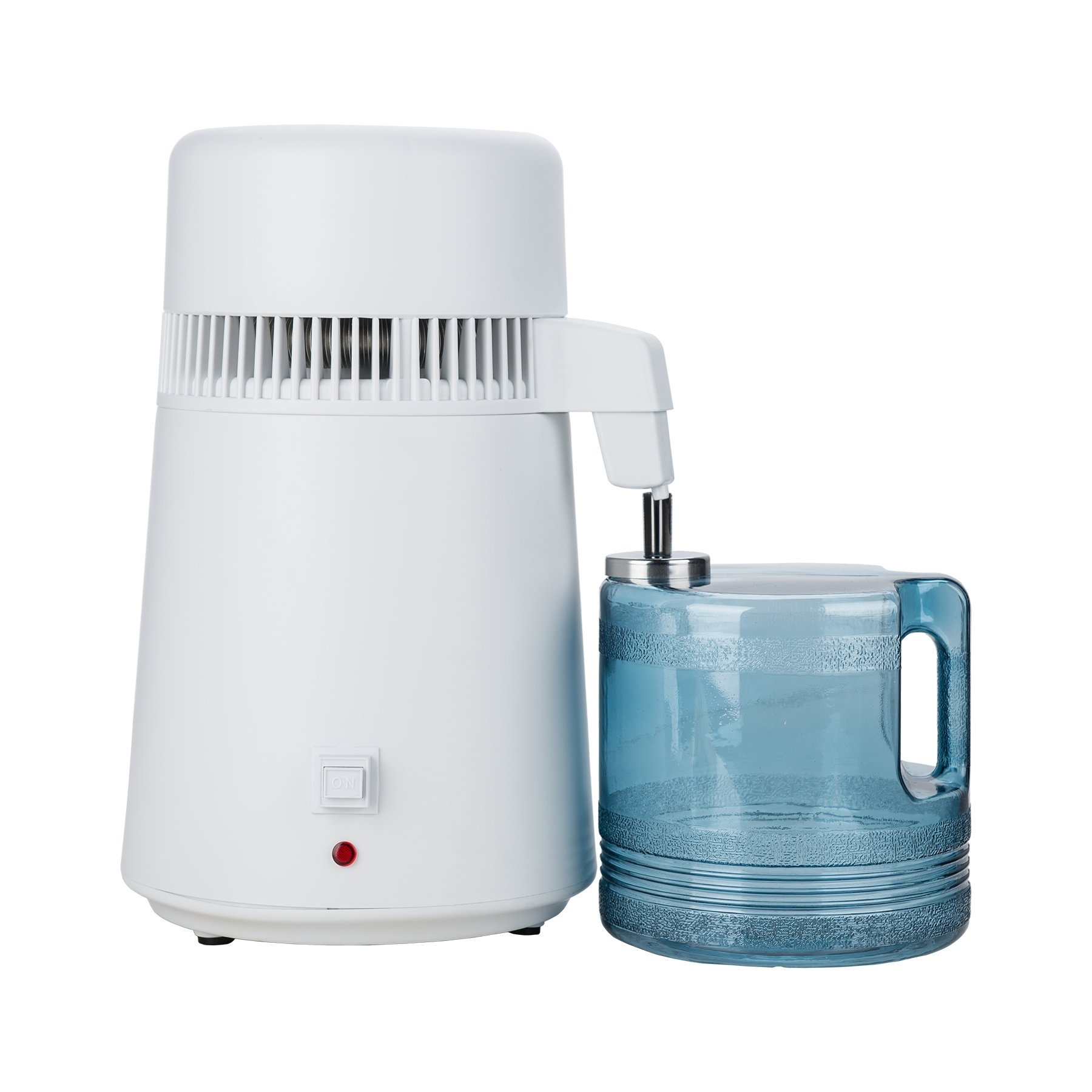 CO-Z Water Distiller for Home Countertop