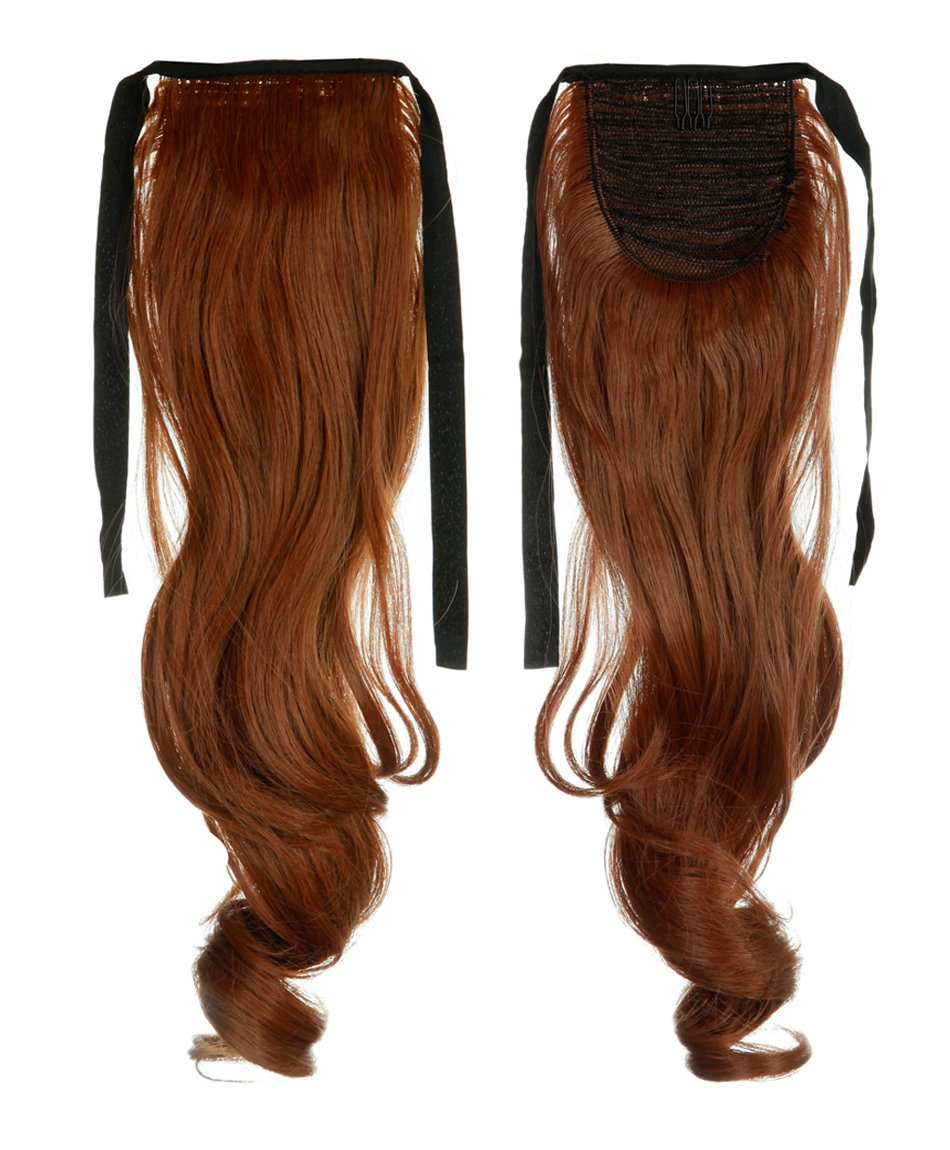 Lace Front Wig Human Hair 130%-150% Density 10-22 Inch with Baby Hair Brazilian Remy Human Hair Straight/Body Wave Bleached Knots Swiss Lace #1B (16'', 130% Lace Front Wig-Baby Wave)