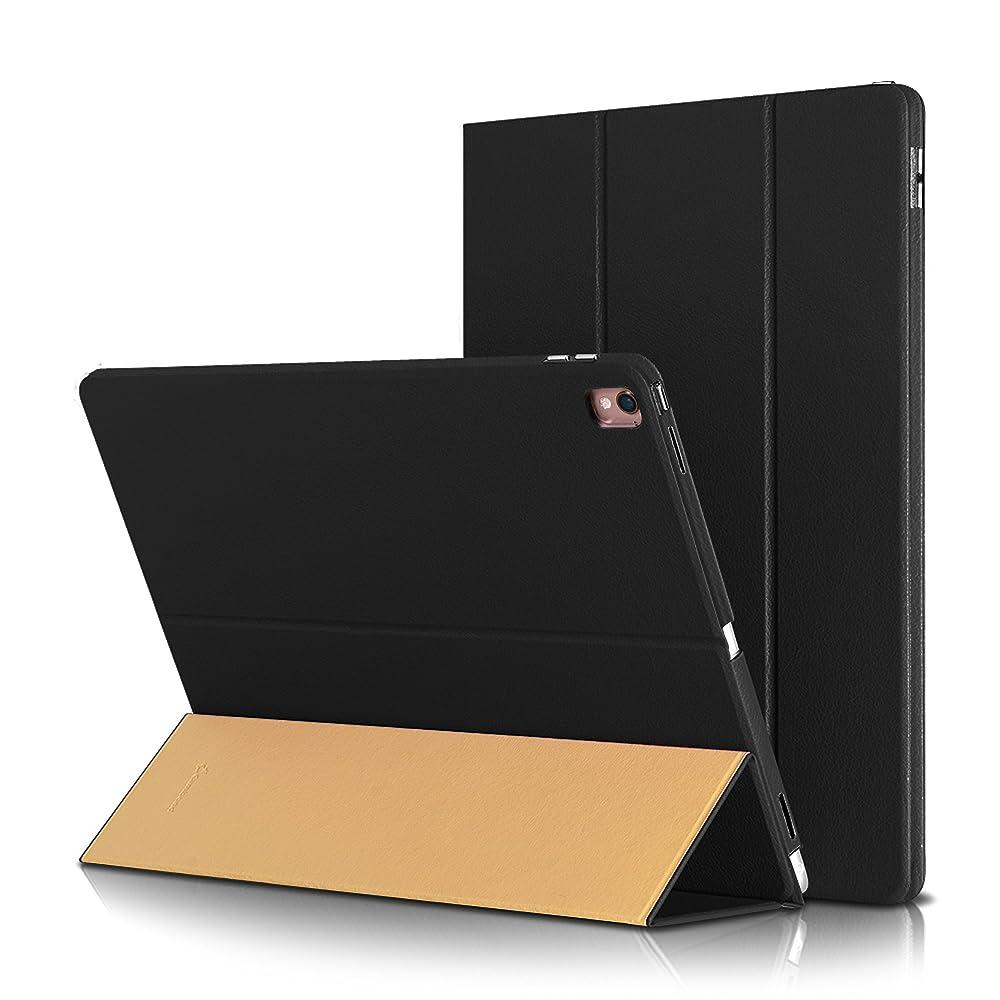 iPad Pro Case 9.7 Release