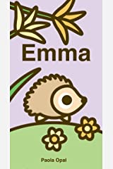 Emma (The Simply Small Series)
