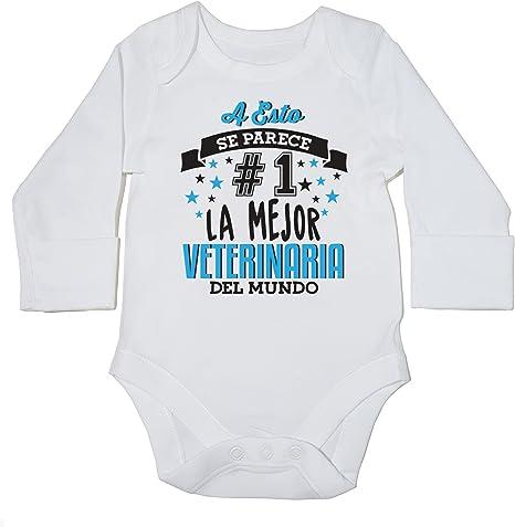 Hippowarehouse A Esto Se Parece #1 La Mejor Veterinaria del ...