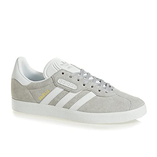 gazelle super essential adidas