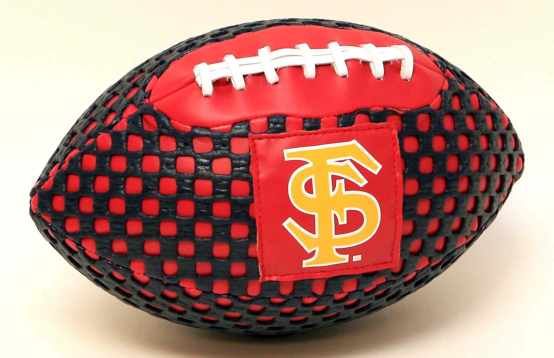 Florida State Fun Gripper 8.5 Football NCAA