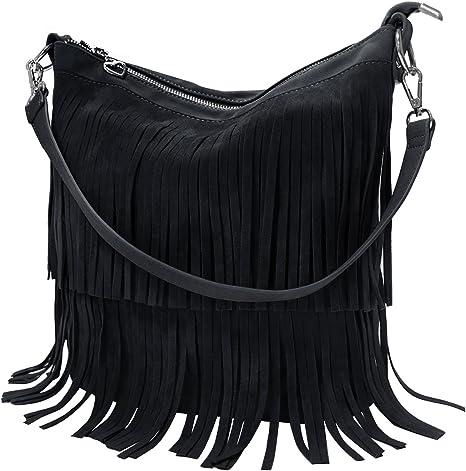 sac bandoulière femme mucha