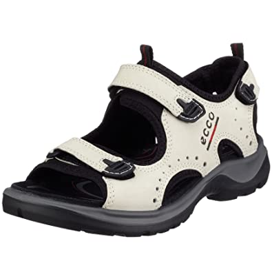 new product df09b 3a6ce Ecco OFFROAD Damen Sport- & Outdoor Sandalen