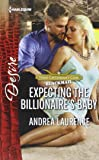 Expecting the Billionaire's Baby (Texas Cattleman's Club: Blackmail)