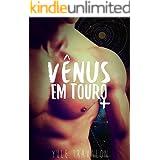 Vênus em Touro