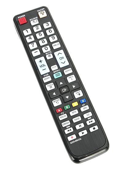 Samsung 6050 Series LED TV UN55D6050TFXZA Windows 8 Driver Download