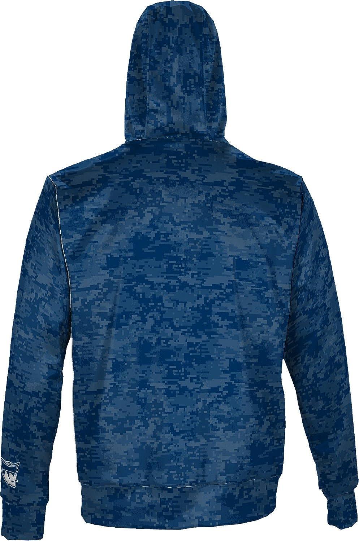 Digi Camo ProSphere Marietta College Boys Hoodie Sweatshirt