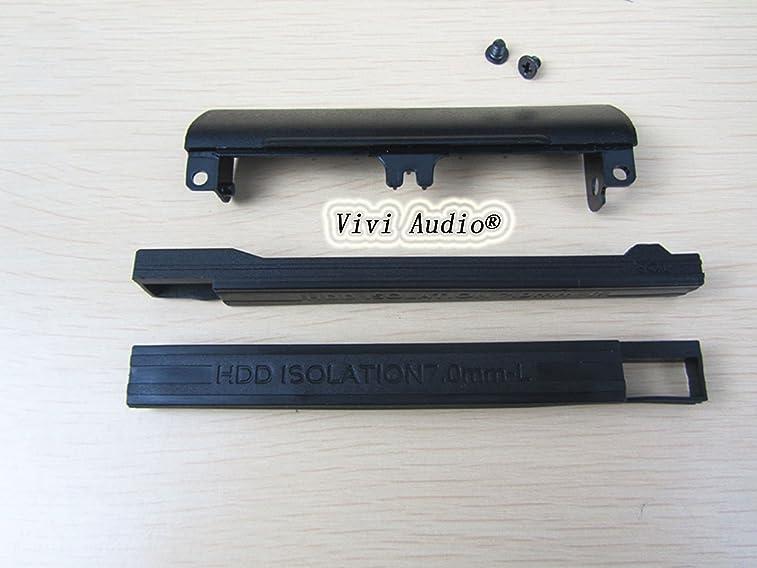 44-30628 3mm Width 0.6mm Thick 28mm Inside Diameter Flat Rubber Belt VCR