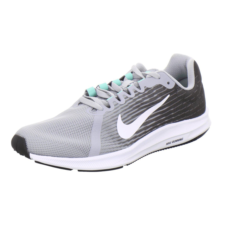 Nike Downshifter 8 Größe 40 Grau (Grau)