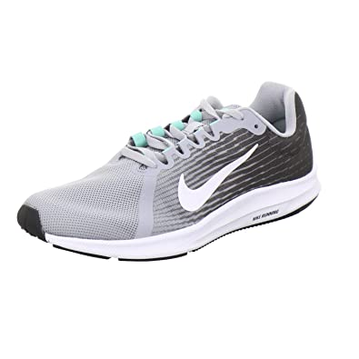 official photos 3f3df ad7e8 Nike Downshifter 8 Chaussures Homme Gris 908984008 (40 EU)