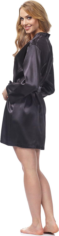 Merry Style Vestaglia Donna MSFX797