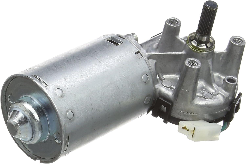 Bosch F006b20093 Getriebemotor Auto