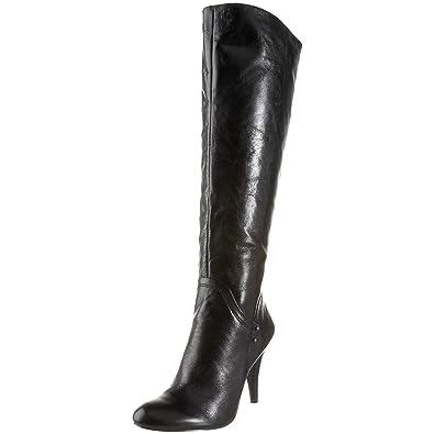 40f79d4fa721 Nine West Women s Trurman Knee-High Boot