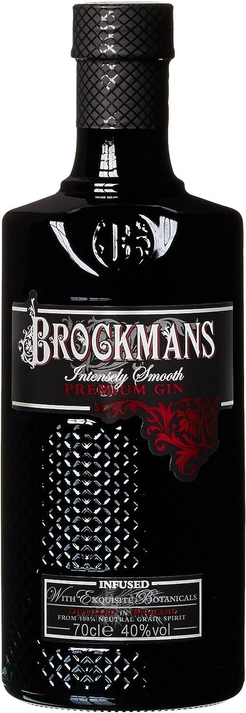 Brockmans Gin kaufen