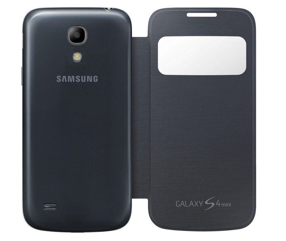 Samsung galaxy s4 mini black colour dress