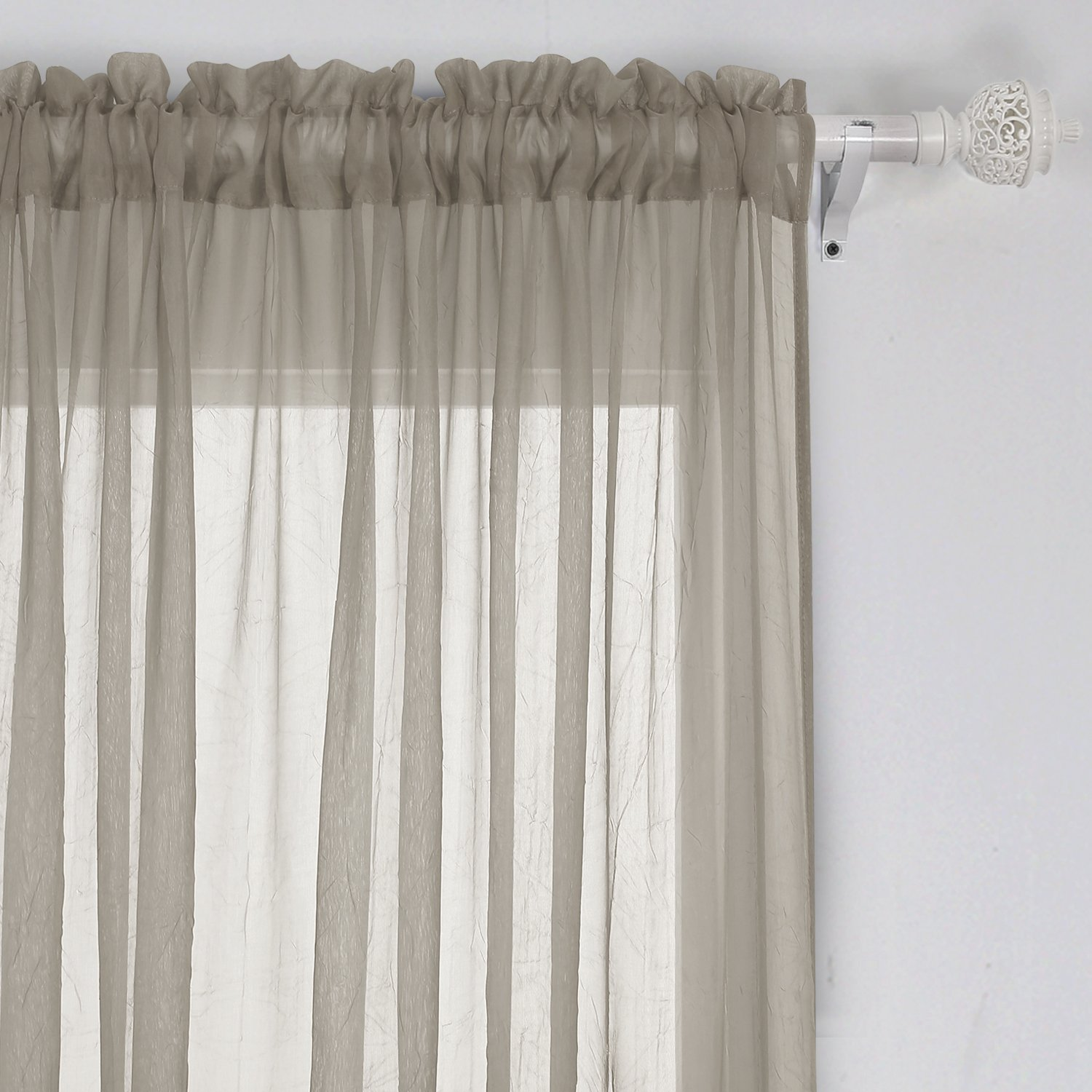 blog bo bohemian curtains valance rods decor handmade project diycurtainrods copper diy home curtain rod pipe blogs
