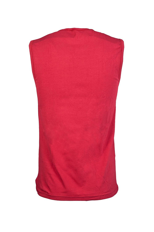 Armani Men Vests T Shirt 1112344P728