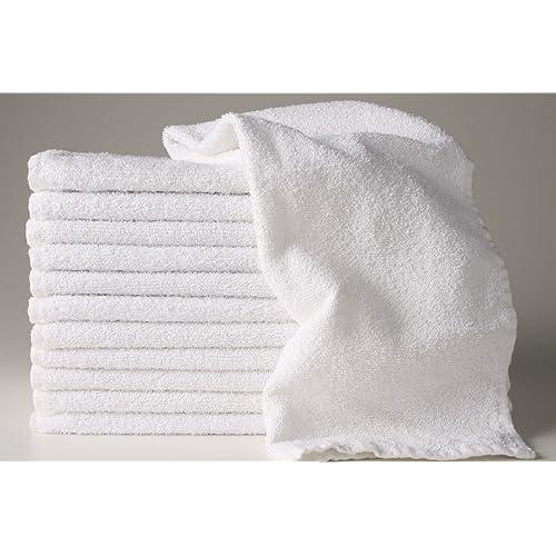 22x44 Towels: Bulk Beach Towel: Amazon.com