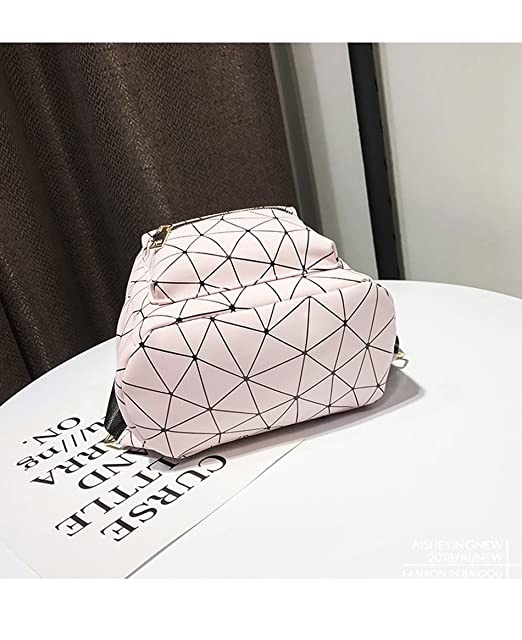 Amazon.com | School Backpacks For Teenage Backpack Leather Bags For Bagpack Small Backpacks | Kids Backpacks