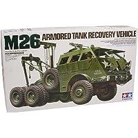 Tamiya 35244 - Maqueta Para Montar Militar Camión